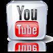Youtube-logotipo-180x180